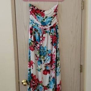 fdfae08ab8990 Saved by the dress | Poshmark